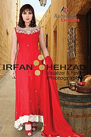 Irfan Shahzad photographer. photography by photographer Irfan Shahzad. Photo #148882