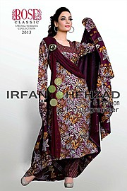 Irfan Shahzad photographer. photography by photographer Irfan Shahzad. Photo #148883