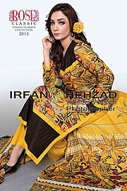 Irfan Shahzad photographer. photography by photographer Irfan Shahzad. Photo #148884