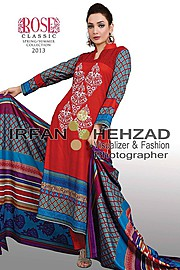 Irfan Shahzad photographer. Work by photographer Irfan Shahzad demonstrating Fashion Photography.Fashion Photography Photo #148885