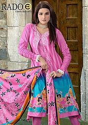 Irfan Shahzad photographer. Work by photographer Irfan Shahzad demonstrating Fashion Photography.Fashion Photography Photo #148887