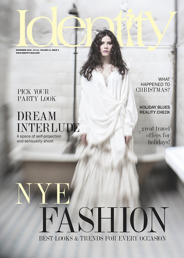 Irina Krupneva model. Photoshoot of model Irina Krupneva demonstrating Editorial Modeling.Editorial Modeling Photo #204761