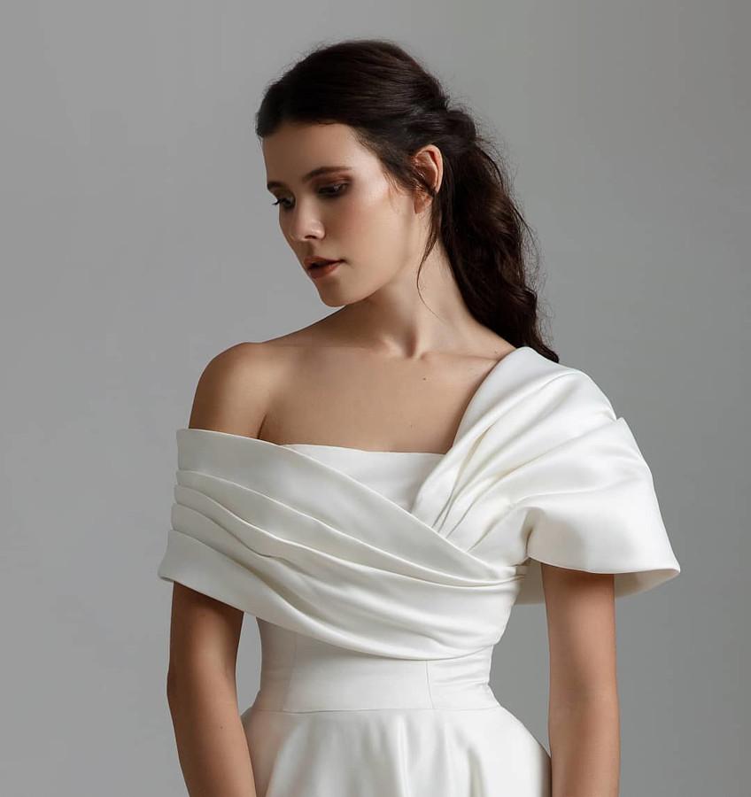 Irina Krupneva model. Photoshoot of model Irina Krupneva demonstrating Fashion Modeling.Fashion Modeling Photo #204842