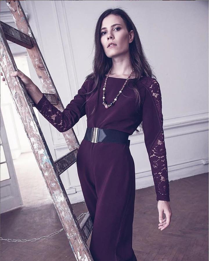 Irina Krupneva model. Photoshoot of model Irina Krupneva demonstrating Fashion Modeling.Fashion Modeling Photo #204847