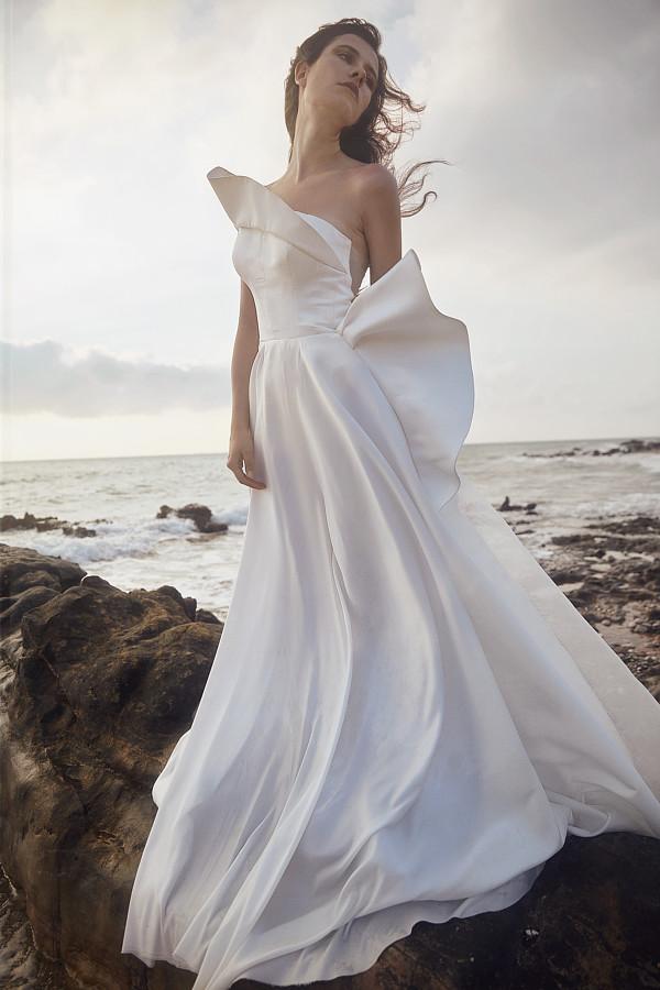 Irina Krupneva model. Photoshoot of model Irina Krupneva demonstrating Fashion Modeling.Fashion Modeling Photo #208802