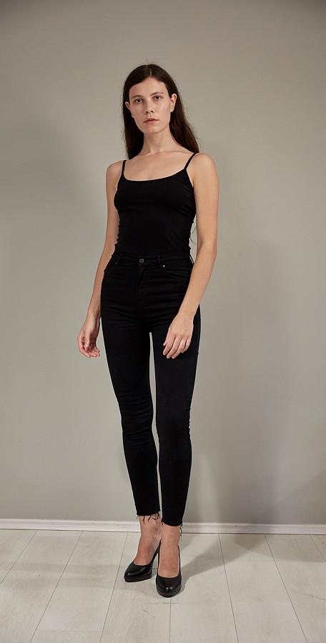 Irina Krupneva model. Photoshoot of model Irina Krupneva demonstrating Fashion Modeling.Fashion Modeling Photo #208810