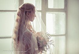 Irina Lapshina photographer (Ирина Лапшина фотограф). Work by photographer Irina Lapshina demonstrating Wedding Photography.Wedding Photography Photo #149020