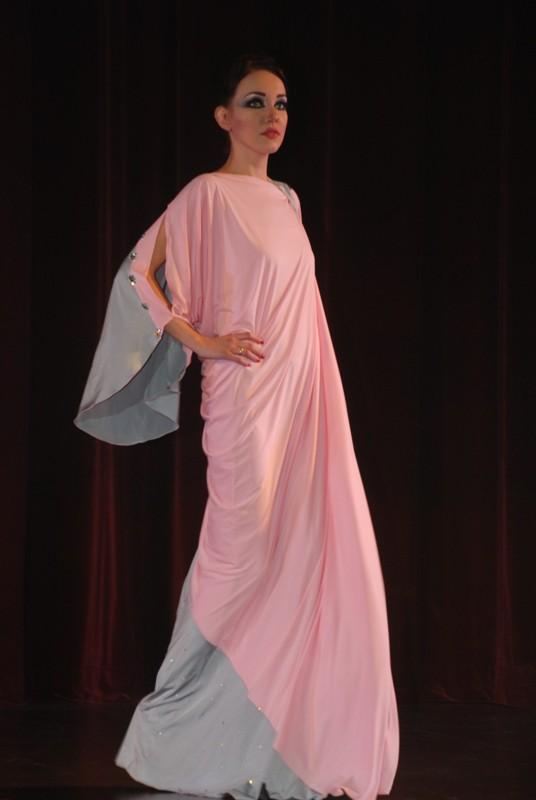Iryna Bowman model. Modeling work by model Iryna Bowman. Photo #122682
