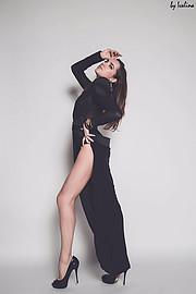 Iryna Vladman model. Photoshoot of model Iryna Vladman demonstrating Fashion Modeling.Fashion Modeling Photo #189228