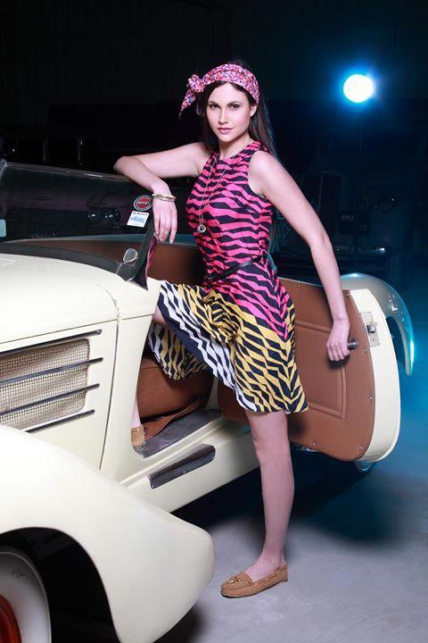 Isha Gupta fashion stylist. styling by fashion stylist Isha Gupta. Photo #131564