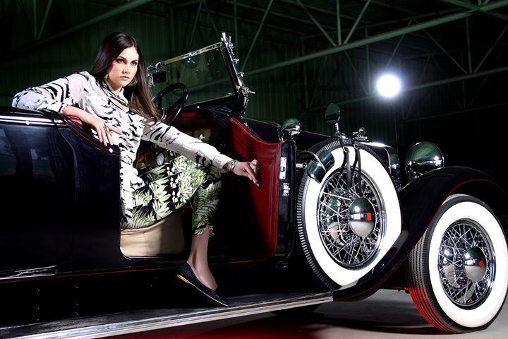 Isha Gupta fashion stylist. styling by fashion stylist Isha Gupta. Photo #131567
