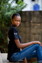 Isis Lagos modeling agency. Women Casting by Isis Lagos.Women Casting Photo #190716