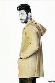 Islam Saif model. Photoshoot of model Islam Saif demonstrating Fashion Modeling.Fashion Modeling Photo #223504