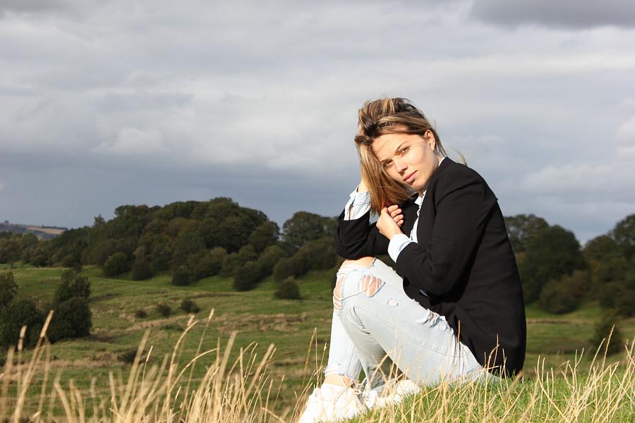 Iulia Baidu Model