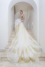 Iuliana Mihai fashion designer (designer di moda). design by fashion designer Iuliana Mihai. Photo #225002