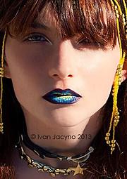 Ivan Jacyno photographer. photography by photographer Ivan Jacyno. Photo #96495