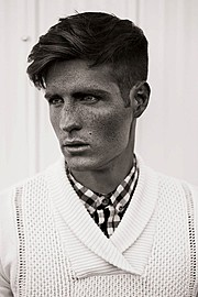 Ivan Jimenez fashion stylist. styling by fashion stylist Ivan Jimenez.Mens Styling Photo #59621