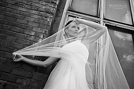 Ivo Hercik photographer (fotograf). Work by photographer Ivo Hercik demonstrating Wedding Photography.Wedding Photography Photo #60189