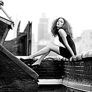 J Lynne Harris model. Photoshoot of model J Lynne Harris demonstrating Fashion Modeling.Fashion Modeling Photo #94937