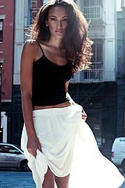 J Lynne Harris model. Photoshoot of model J Lynne Harris demonstrating Fashion Modeling.Fashion Modeling Photo #94939