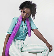 Jacinta Mungai model. Photoshoot of model Jacinta Mungai demonstrating Fashion Modeling.Advertising Photography,Fashion Modeling,Beauty Makeup Photo #185618