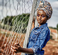 Jacinta Mungai model, Livingstone Ochieng photographer. Photoshoot of model Jacinta Mungai demonstrating Fashion Modeling.photographer: Livingstone OchiengFashion Photography,Fashion Modeling,Beauty Makeup Photo #185616
