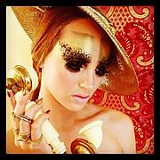 Jacqueline Rezak fashion stylist. styling by fashion stylist Jacqueline Rezak. Photo #41002