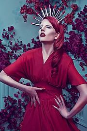 Jacqueline Rezak fashion stylist. styling by fashion stylist Jacqueline Rezak. Photo #41106