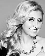Jacqueline Rezak fashion stylist. styling by fashion stylist Jacqueline Rezak. Photo #41188