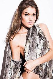 Jacqueline Rezak fashion stylist. styling by fashion stylist Jacqueline Rezak. Photo #41386