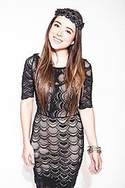 Jacqueline Rezak fashion stylist. styling by fashion stylist Jacqueline Rezak. Photo #41574