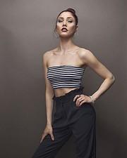 Jade Omardeen model. Photoshoot of model Jade Omardeen demonstrating Fashion Modeling.Fashion Modeling Photo #211712