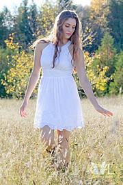 Jade Omardeen model. Photoshoot of model Jade Omardeen demonstrating Fashion Modeling.Fashion Modeling Photo #211701