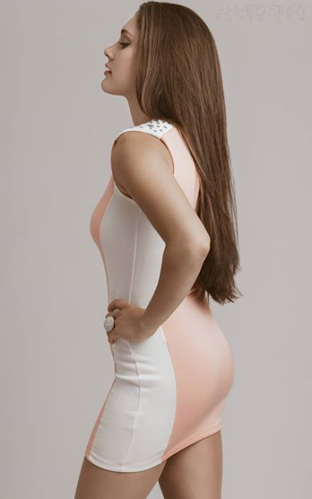 Jade Omardeen model. Photoshoot of model Jade Omardeen demonstrating Fashion Modeling.Fashion Modeling Photo #84517