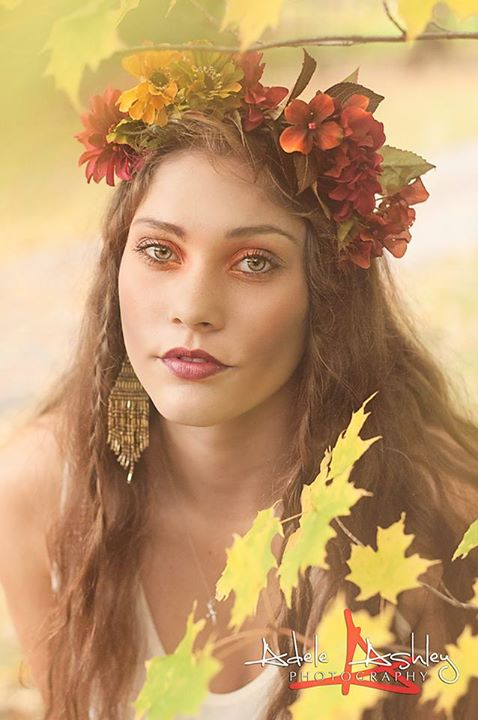 Jade Omardeen model. Photoshoot of model Jade Omardeen demonstrating Face Modeling.Face Modeling Photo #84526