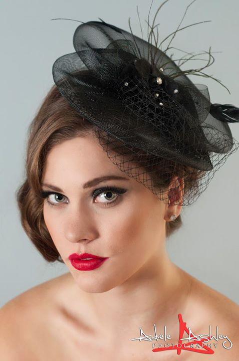 Jade Omardeen model. Photoshoot of model Jade Omardeen demonstrating Face Modeling.Face Modeling Photo #84528
