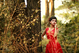 Jahid Hossain Pinkel photographer. Work by photographer Jahid Hossain Pinkel demonstrating Fashion Photography.Fashion Photography Photo #223265