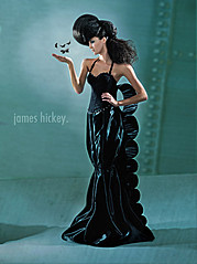 James Hickey fashion photographer. Work by photographer James Hickey demonstrating Fashion Photography.Fashion Photography Photo #127972