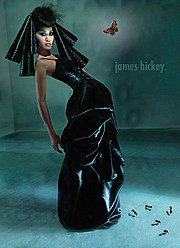 James Hickey fashion photographer. Work by photographer James Hickey demonstrating Fashion Photography.Fashion Photography Photo #127973