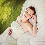 Jana Kvaltinova (Jana Kvaltínová) photographer. Work by photographer Jana Kvaltinova demonstrating Wedding Photography.Wedding Photography Photo #106227