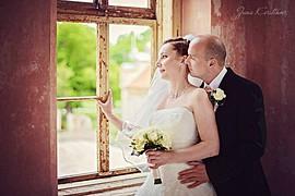 Jana Kvaltinova (Jana Kvaltínová) photographer. Work by photographer Jana Kvaltinova demonstrating Wedding Photography.Wedding Photography Photo #106230