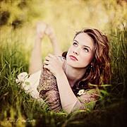 Jana Kvaltinova (Jana Kvaltínová) photographer. Work by photographer Jana Kvaltinova demonstrating Portrait Photography.Portrait Photography Photo #106231