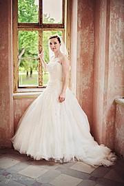 Jana Kvaltinova (Jana Kvaltínová) photographer. Work by photographer Jana Kvaltinova demonstrating Wedding Photography.Wedding Photography Photo #106232