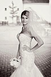 Jana Kvaltinova (Jana Kvaltínová) photographer. Work by photographer Jana Kvaltinova demonstrating Wedding Photography.Wedding Photography Photo #106238