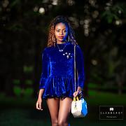 Jane Wambui model. Photoshoot of model Jane Wambui demonstrating Fashion Modeling.Fashion Modeling Photo #222206