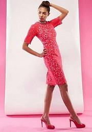 Janessa Hubbell model. Photoshoot of model Janessa Hubbell demonstrating Fashion Modeling.Fashion Modeling Photo #165959