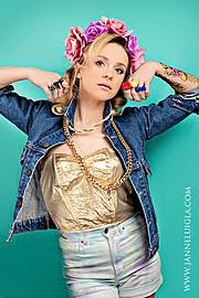 Janne Luigla photographer (fotograaf). Work by photographer Janne Luigla demonstrating Fashion Photography.Fashion Photography Photo #68956