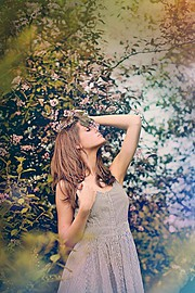 Janne Luigla photographer (fotograaf). photography by photographer Janne Luigla. Photo #68959