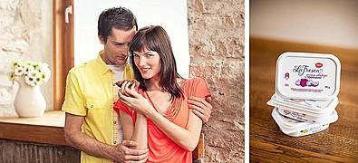 Janne Luigla photographer (fotograaf). Work by photographer Janne Luigla demonstrating Advertising Photography.Advertising Photography Photo #68960