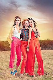 Janne Luigla photographer (fotograaf). Work by photographer Janne Luigla demonstrating Fashion Photography.Fashion Photography Photo #68967